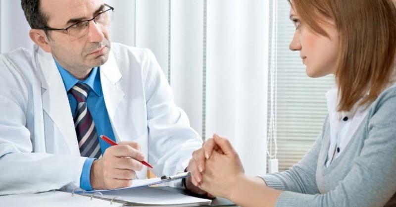 Может ли психотерапевт уговорить на лечение